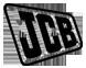 Części JCB