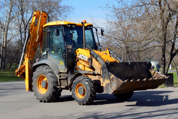 Części do samochodów ciężarowych Lublin